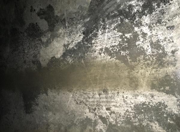 吉林储罐壁